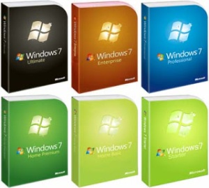 Windows-7-Ultimate-Home-Premium-Home-Basic-Starter-Enterprise-Professional-Collections